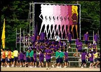 6. Purple team