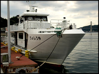 "isposition: form-data; name=""file11_title""